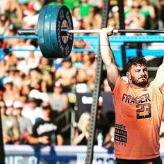 """2018.02.12 --------------- SKILL  - Push Press Every 90"""" x 7 sets: 3 Reps (find your 3RM of the day) --------------- WOD  3 Rounds: 3' work - 1' rest 15 STOH (60/40) 12 TTB Max Burpee Box Jumps (60/50cm) --------------- #mutinacrossfit #crossfit #workout #conditioning #metabolic #endurance #weightlifting #gymnastics #barbells #strength #skills #xeniosusa #roguefitness #strengthshop #supportyourlocalbox #crossfitgames #crossfitaffiliate"""