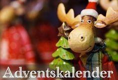 Adventskalender: wenig Inhalt für viel Geld  http://www.cleankids.de/2013/11/08/adventskalender-wenig-inhalt-fuer-viel-geld/42444