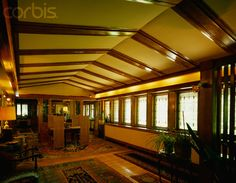 Pasadena Bungalow Desk By Stickley Toms Price Home