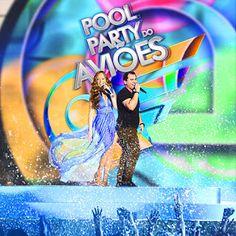 BAIXE MUITOS FILMES E CDS EM MP3, DOWNLOAD FREE: BAIXAR CD MP3 Avioes do Forro - Pool Party do Avio...