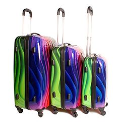 Vintage Train Case 1970s Samsonite Luggage Overnight Bag Travel ...