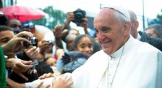 Pope Francis has created political controversy, both inside and outside the Catholic Church, by blaming capitalism for many of the problems of the poor. We can no doubt expect more of the same during his visit to the United States. Pope Francis is part of a larger trend of the rise of the political left …
