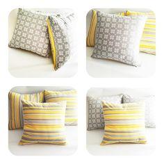 poduszki /pillows