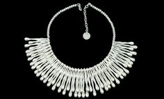 antique silver plated