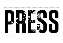 pr Company Logo, Math, Logos, Press Release, Math Resources, Logo, Mathematics