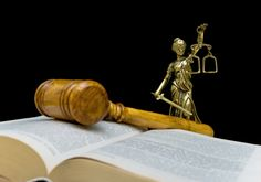 Juízes trabalhistas têm condenado por litigância de má-fé partes e advogados que exageram ou inventam verbas trabalhistas em processos. Além da multa, os casos estão sendo encaminhados para a Ordem dos Advogados do Brasil (OAB) para a abertura de processos disciplinares contra profissionais que instruem clientes a mentir. Em um julgamento ocorrido recentemente em Mauá...