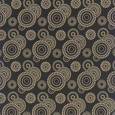 Warwick Fabrics : SPLASH
