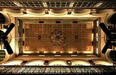 View the full picture gallery of A Glimpse Into The Mansions Of Chettinad Chettinad House, India Architecture, House Design, Mansions, Gallery, Manor Houses, Roof Rack, Villas, Mansion