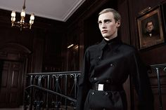 dior-homme-fall-winter-2013-campaign-04