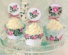 fucking, cupcakes