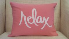 Keep calm by Tally Levin on Etsy