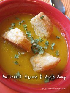 b-nut_squash_apple_soup_aug2013
