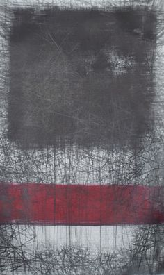 intaglio large format printing by Piotr Skowron, via Behance