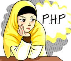 Hijab Raihana by Ariyadi Arnas