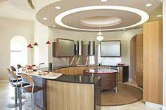 interior designs - Google Search