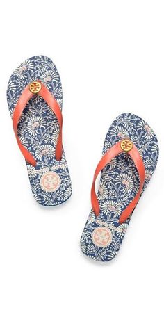 b7fa5551368df http   www.toryburch .com new-arrivals-shoes-flats newarrivals-shoes