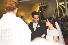Berries and Love - Página 26 de 145 - Blog de casamento por Marcella Lisa