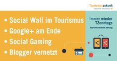 http://www.tourismuszukunft.de/2015/06/kuenstliche-intelligenz-augmented-reality-gaming-social-walls-im-tourismus-blogger-vernetzung/