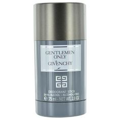 JUST IN: Gentlemen Only By.... SHOP NOW! http://www.zapova.com/products/gentlemen-only-by-givenchy-deodorant-stick-alcohol-free-2-8-oz?utm_campaign=social_autopilot&utm_source=pin&utm_medium=pin