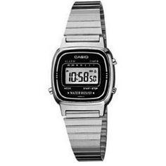 62ddb6556b7 22 Best watch images
