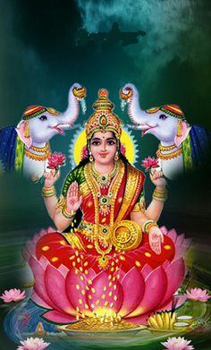 Sai Baba Pictures, God Pictures, Goddess Art, Goddess Lakshmi, Indian Gods, Durga, Shiva, Religion, Spiritual