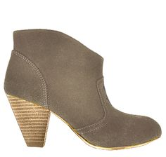 Time for our favorite booties towncom #164231055