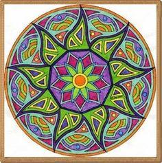 http://4.bp.blogspot.com/_O95wsM8XYxk/SmoTZ0mcZdI/AAAAAAAADCs/RZM5-f1J9Ug/s400/mandala.jpg