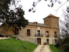 Publicamos el palacio del marqués de Legarda. #historia #turismo http://www.rutasconhistoria.es/loc/palacio-del-marques-de-legarda