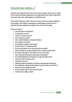 40_icebreakers_for_small_groups.pdf