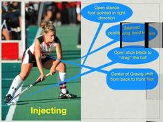 Offfensive & Defensive Corners