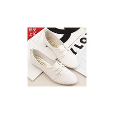 Cheap shoe black, Buy Quality shoes women shoes directly from China shoe mod Suppliers: new 2015 fashion high quality vintage women flat shoes women flats and women's spring summer autumn shoes Loafer Shoes, Shoes Heels, Oxfords, Pointed Loafers, Pointy Flats, Zapatos Shoes, Wholesale Shoes, Fall Shoes, Summer Shoes