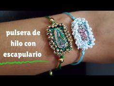 Wire Jewelry, Boho Jewelry, Hand Embroidery Tutorial, Prayer Cards, Sacred Heart, Lucky Charm, Artisan Jewelry, Boho Chic, Jewelry Making
