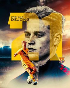 #de jong# #bóng đá# #thể thao# #soi kèo# #football# #barcelona# #barce# #fc barce# #real Madrid# #juventus# #laliga# #wallpaper# #hình đẹp# #cầu thủ# Messi Champions League, Football Gif, Football Videos, Real Madrid Kit, Fc Barcelona Wallpapers, Jordi Alba, Alucard Mobile Legends, Design Squad, Ronaldo Wallpapers