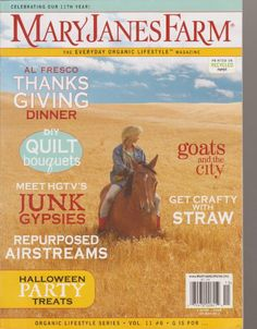 Mary Janes Farm Magazine October/November 2012 by Various,http://www.amazon.com/dp/B00A2SUAIC/ref=cm_sw_r_pi_dp_y2Rvtb1JS2JG5TY4