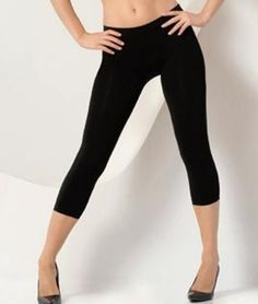 JF014 Julie France INSPIRE - Legging Shaper $34.50