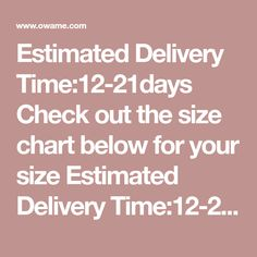 African Dresses for Women, African Print Clothing, Ankara Long Dress Plus Size African Print Clothing, African Dresses For Women, Accessories Store, Size Chart, Delivery, Floor, Silhouette, Ship, Type