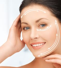 One of the Best Acne Scar Removal Treatment in Singapore Best Acne Scar Removal, Acne Scar Removal Treatment, Acne Spot Treatment, Ice Pick Acne Scars, Laser For Acne Scars, Different Types Of Acne, Acne Spots