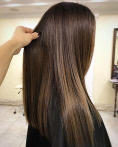. .Для консультации и более подробной информации отправляйте фото своих волос лично ❤️❤️❤️❤️#nsk #novosibirsk #hairstyle @hair.style #longhair #hair #haircolor #naturalhair #ombre #ombrehair #balayageombre @balayageombre #ombrebalayage #balayage #airtouch #airtouchrussia #colorhair #babycolor #color4u #oksanalioda #нск #новосибирск #омбре #омбреновосибирск #балаяжомбре #балаяжновосибирск #окрашиваниеволосновосибирск #шатуш #шатушновосибирск #оксанальода #красивыеволосы #колористновосибирск