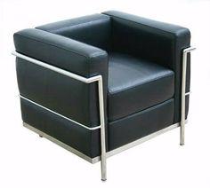 38 Best Bauhaus Furniture Images In 2014 Bauhaus Furniture Chairs