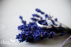 Satomi Kawakita wedding rings | photo by Clare Norton