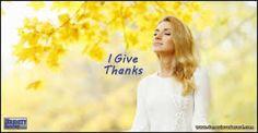 Image result for abundance prayers