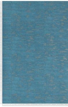 452 Meilleures Images Du Tableau Papier Peint Bleu En 2018
