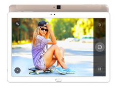 Alldocube CUBE X7 Phablet 10.1-inch Android Tablet