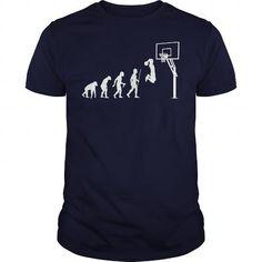 Awesome Tee basketball T shirts