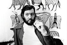 En este cuento breve, se encuentran las principales características que hacen del escritor de Rayuela uno de los grandes maestros de la literatura latinoamericana y mundial. Por Fernando Che…