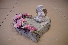 13 Source by monikagilll Funeral Flower Arrangements, Christmas Floral Arrangements, Modern Flower Arrangements, Artificial Flower Arrangements, Grave Flowers, Cemetery Flowers, Funeral Flowers, Cemetery Decorations, Memorial Flowers