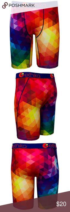 LDGT@DU Womens Yoga Shorts Cartoon Galaxy2 Pattern High-Waist Workout Shorts