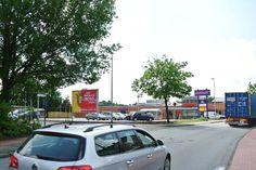 Plakat wirkt, z.B. an der Hauptstraße in Aukrug   Präsentieren Sie Ihr Unternehmen im Herzen Schleswig-Holsteins, an der Hauptstraße in Aukrug.   http://www.kaltenbach-aussenwerbung.de/index.php/aktuelles/146-plakat-wirkt-z-b-an-der-hauptstrasse-in-aukrug  #Aukrug #Plakat #Aussenwerbung #Schleswig-Holstein