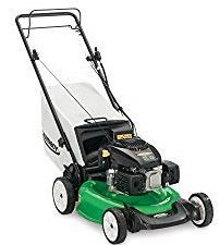 Best Self Propelled Lawn Mowers 2020 – Which Performs the Best? Gas Lawn Mower, Best Self, Outdoor Power Equipment, Home And Garden, Popular, Design, Popular Pins, Garden Tools