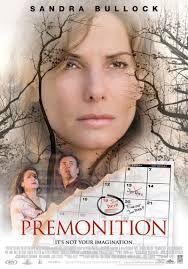 Image result for Premonition